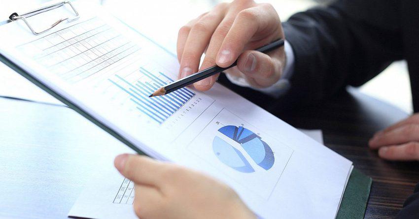 Для бизнесменов стран ЕАЭС учрежден ежегодный конкурс инвестпроектов