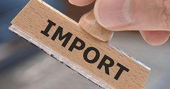 Китай, США и Турция сократили импорт в Кыргызстан