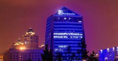 ЕАБР предоставит «дочке» КазТрансГаза кредит в $23 млн