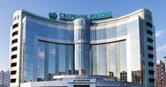 Сбербанк увеличил выплаты членам правления – почти на 51%