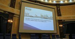 «Газпром Кыргызстан» продолжает газифицировать новые жилые массивы вокруг Бишкека