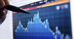 Объем торгов на КФБ увеличился более чем в два раза