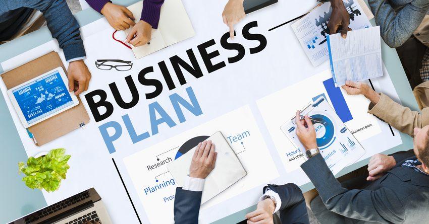 Бизнес в регионах Кыргызстана получит льготы