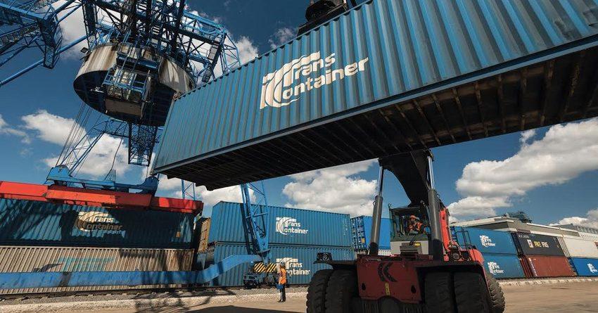 Казахстан и Узбекистан намерены увеличить товарооборот в 2 раза – до $5 млрд