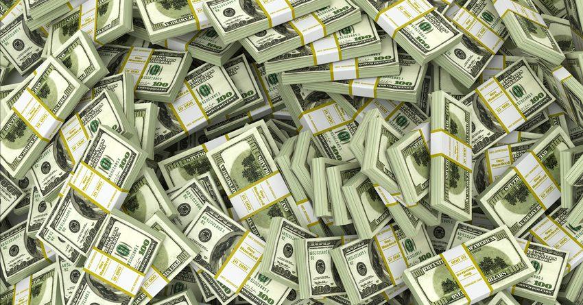 Таджикистан с начала этого года получил от международных банков развития $98 млн