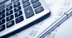 Доходная часть бюджета КР в 2021 году запланирована на уровне 163 млрд сомов