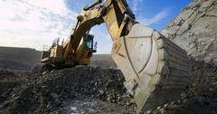 Добыча золота на руднике «Солтон-Сары» выросла в 2.3 раза