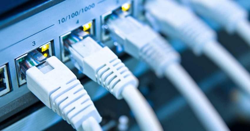 Интернет-провайдеры Казахстана не будут поднимать тарифы для Кыргызстана