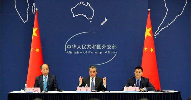 С 2013 года инвестиции Китая превысили $51 млрд