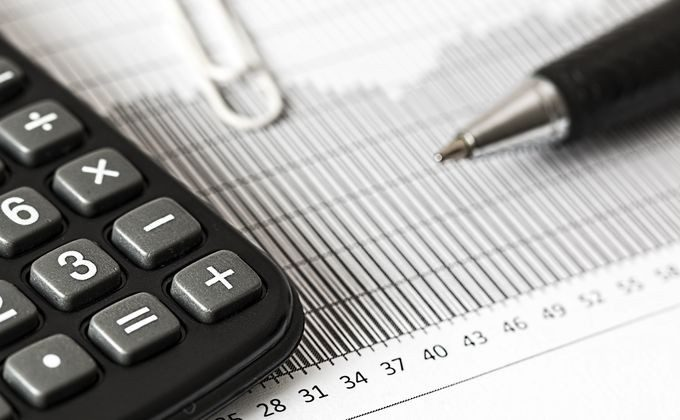За три месяца 2019 года на обслуживание госдолга выделено более 6 млрд сомов
