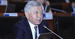 Депутат ЖК: Радикальный подход к проверкам бизнеса грозит невосполнимыми потерями бюджета