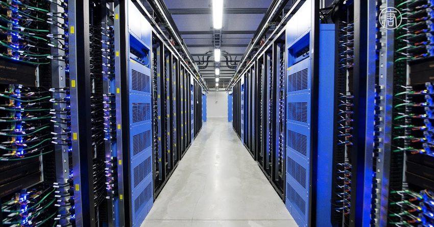 Россия поможет Кыргызстану в создании центра обработки данных