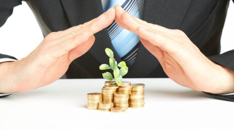 JIA помогла предпринимателям КР получить гранты на $100 тысяч
