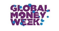 Кыргызстан примет участие в кампании Global Money Week 2017