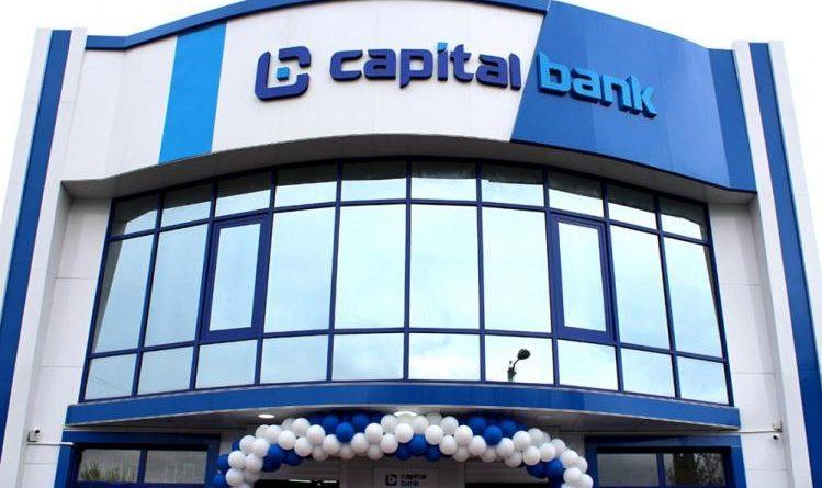 В «Капитал Банке Центральной Азии» утверждена новая счетная комиссия