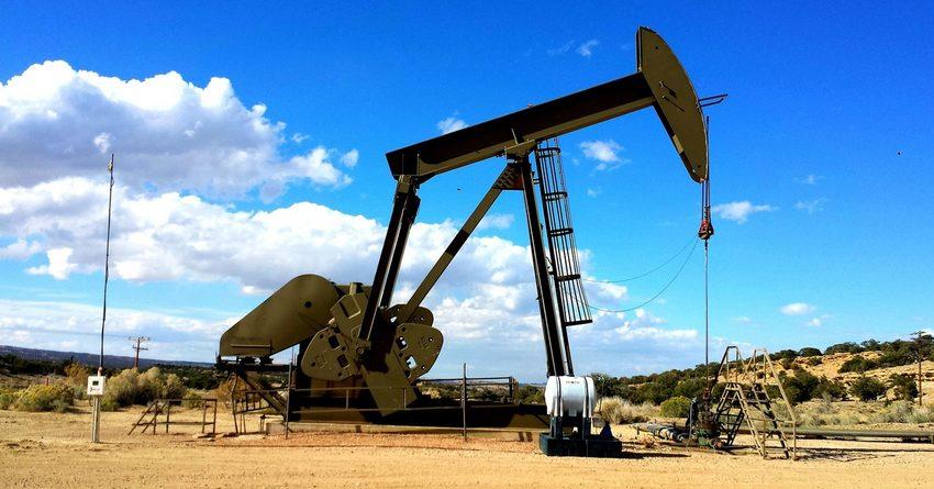 В рамках договоренностей с ОПЕК Казахстан снизил добычу нефти на 20 тыс. баррелей