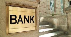 Еврозона впервые уступила мировое первенство по размеру банковской системы