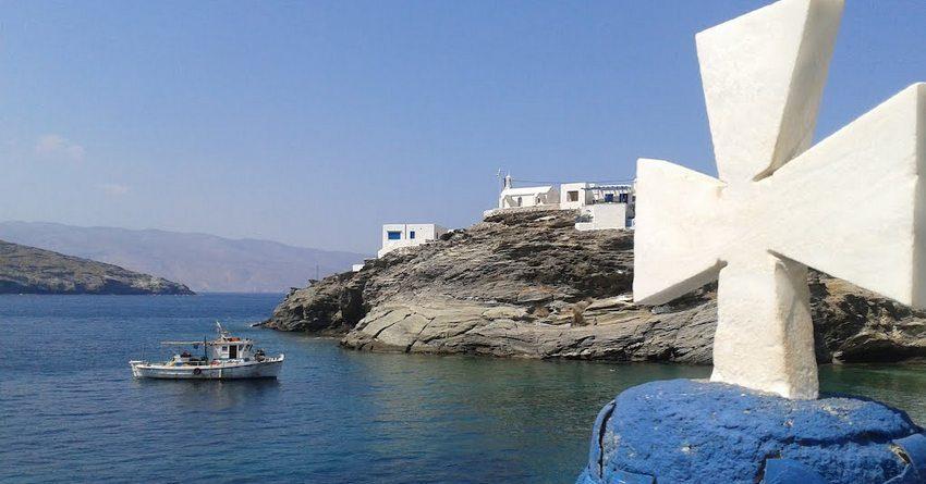 КР предложила Греции и Мали сотрудничать в сферах туризма и экономики
