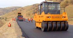 ИБР предоставит КР кредит в $12 млн на дорогу Север-Юг