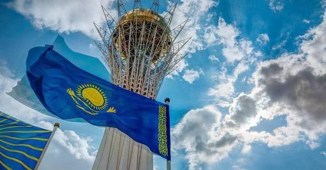Темпы роста ненефтяного ВВП Казахстана к 2021 году могут достичь 4%