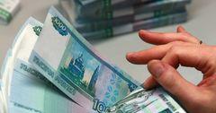 В РФ вступили в силу новые правила доплаты к пенсиям