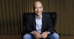 Состояние самого богатого бизнесмена мира приблизилось к $200 млрд