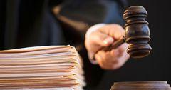 У судьи Бишкекского горсуда выявили 74 элитных квартиры