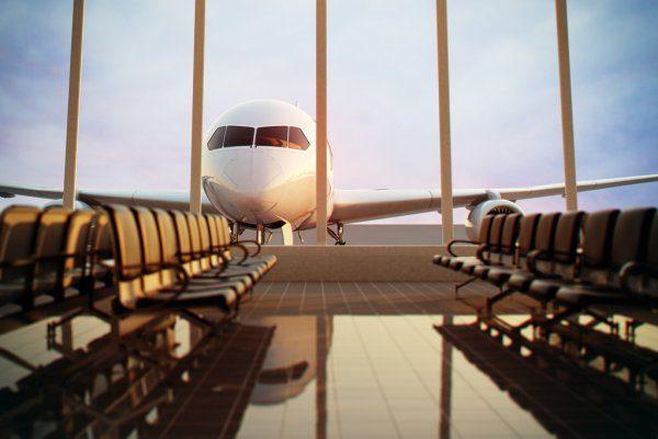 В КР внедрят систему предварительной информации о пассажирах