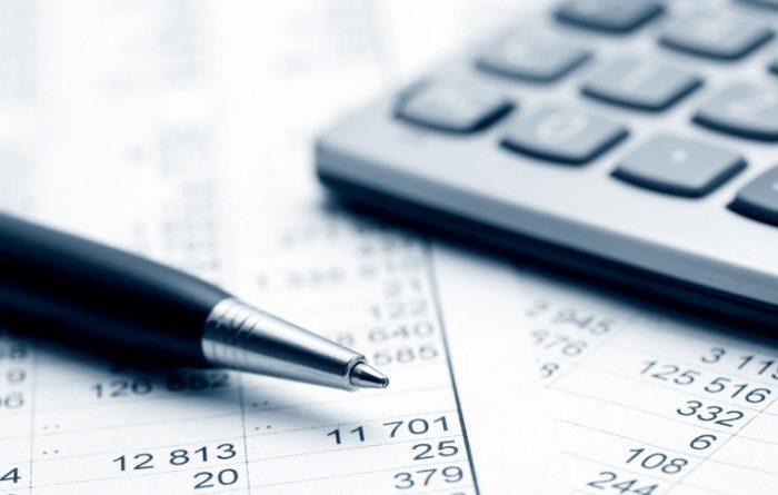 Нацбанк проведет аукционы по размещению нот сроком обращения 7, 28, 91 и 182 дня