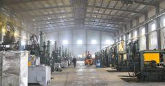 Горно-металлургический профсоюз требует отставки министра финансов КР