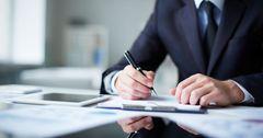 Институт бизнес-омбудсмена озвучил предложения для поддержки бизнеса КР