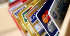 За три года объем платежей через межбанковские платежные системы Кыргызстана вырос на 50%