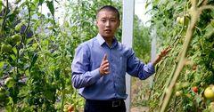 Сельское хозяйство в КР находится в глубочайшем кризисе - Токтогазиев