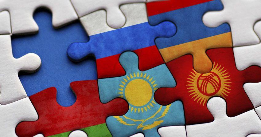 Последнее слово о статусе Узбекистана в ЕАЭС за главами стран союза