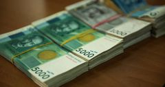 Комбанки списали кредиты пострадавшим в Баткене