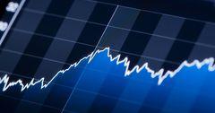 Акции КР в Centerra Gold Inc подешевели на $150 млн на фоне проверок на Кумторе