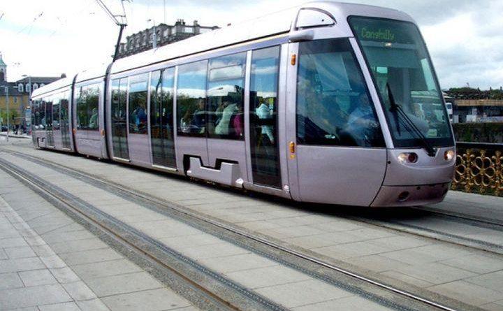 Построят легкорельсовый транспорт в Нур-Султане или нет?
