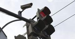 Ущерб от разбитых видеокамер в Бишкеке оценили в 4 млн сомов