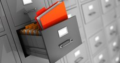 У заемщиков КР будут спрашивать разрешение на получение кредитной истории
