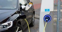 В ЕАЭС заканчивается льготный период по ввозным таможенным пошлинам на электрокары
