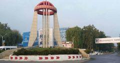 Мэрия Нооката и коммунальщики нанесли ущерб городу в 4.6 млн сомов