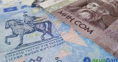 Правительство потратило 13.9 млрд сомов из средств международных доноров