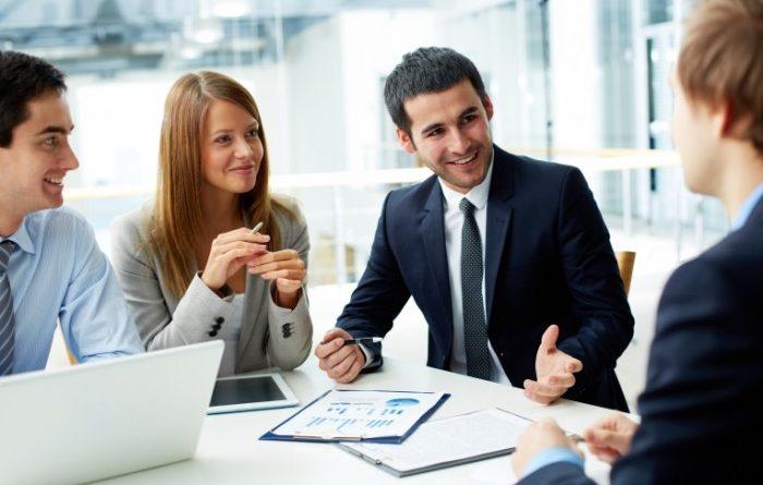 Восемь молодых предпринимателей из КР получили гранты на развитие бизнеса