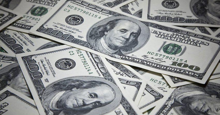 Ратифицировано соглашение о предоставлении КР $60 млн от Всемирного банка