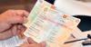 В Кыргызстане продлят временные права до февраля 2020 года