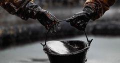 Цена на Brent опустилась ниже $50 из-за провала переговоров стран ОПЕК