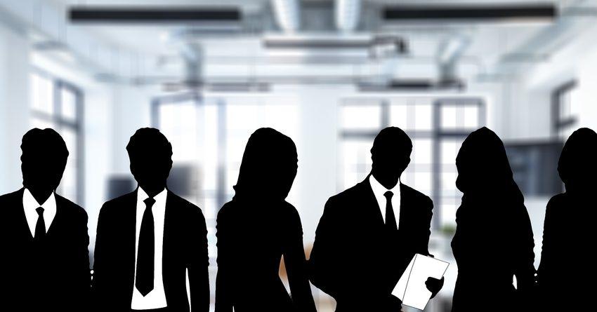За пост президента РК изъявили желание побороться девять кандидатов
