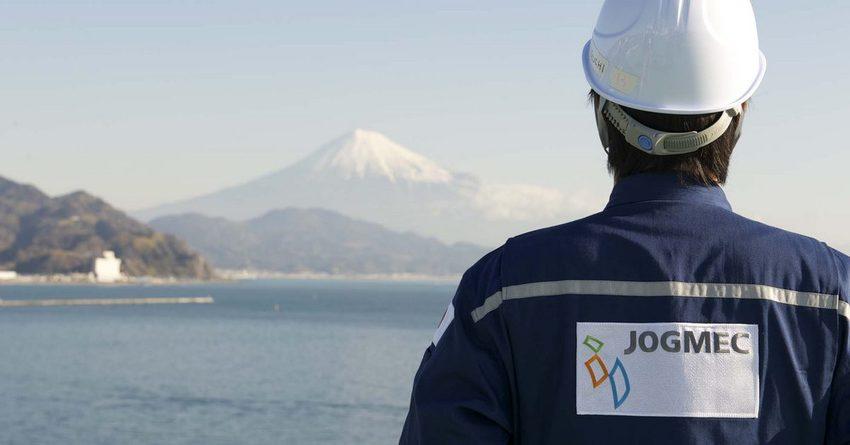 Прекратившая деятельность в КР японская госкорпорация JOGMEC будет работать в Казахстане