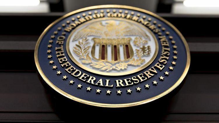 ФРС США снизила диапазон базовой ставки до нуля