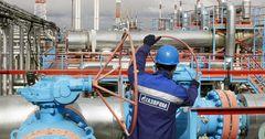 «Газпром» заявил об убыточности транспортировки газа в ЕАЭС с 2014 года